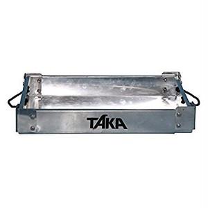 タカ産業(TAKA SANGYO) アルミ製イカトロ箱 T-165 M