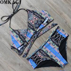 【即納】水着 ビキニ 〜 Bikini ~ 298
