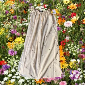 StarStyling : STRAP DRESS
