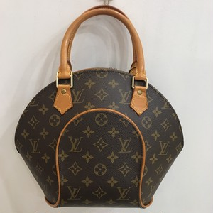 Louis Vuitton☆エリプス