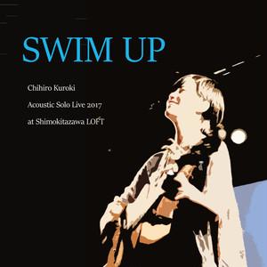 [ライブアルバム]SWIM UP