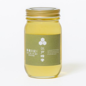 300g 採蜜日記 2017.06.16(金)
