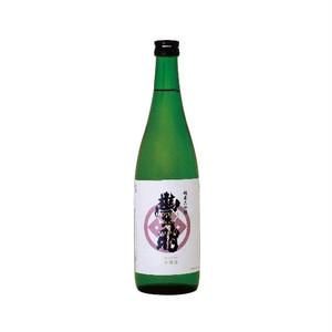 豊明 純米大吟醸 720ml