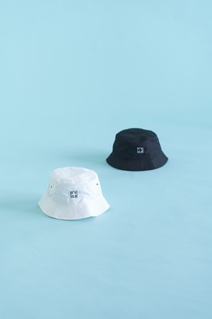 POET MEETS DUBWISE PMD+ Embroidery Bucket Hat