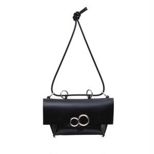 クール デザイン バッグ