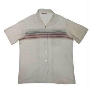 """Mr California"" S/S Shirts"