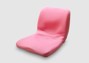 p!nto pink