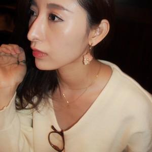 ★【アジサイ】 small