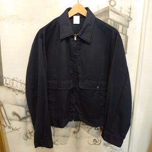 70s Lee work jacket