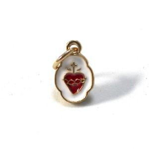 HEART (MINI)