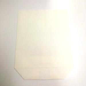 フリーサイズ 和紙胴袋 5枚セット