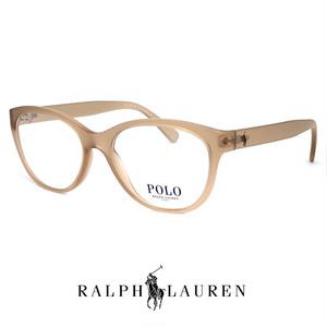 ポロ ラルフ ローレン メガネ Polo Ralph Lauren ph2159-5025 眼鏡 ラルフローレン メンズ ボストン