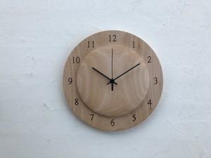 壁掛け時計⑦