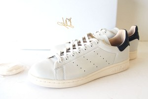 【Sold Out】【中古】アディダス|adidas|STAN SMITH RECON|スタンスミス|25