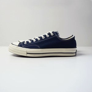 Convers 1970s Chuck Taylor All Star Canvas NAVY