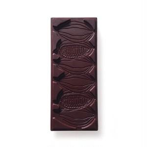 monk vanilla classic (羅漢果バニラクラシック)raw chocolate