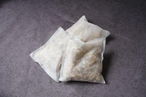 国産くすのきチップ 30g × 3袋