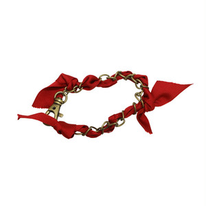 DEMODEE CHAIN RED