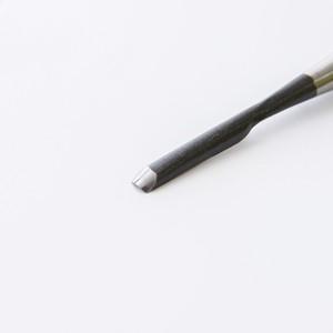 【木彫ノミ】丸/3mm/6mm/9mm