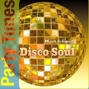 Lease Track Disco&Soul / Hip Hop / Classic Soul BPM96 LTDSRK096_0305