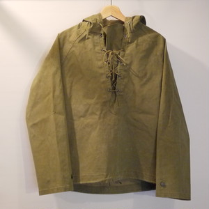 U.S.NAVY 1940~50's Deck parka SizeS