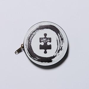 -Lost Child-Coin purse