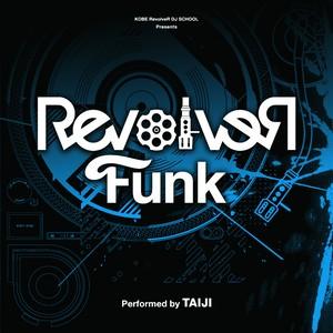 RevolveR Funk