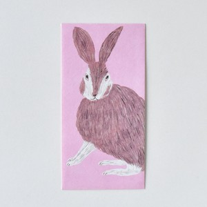 mm ぽち(長) Rabbit L