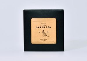 DRIP TEA 深蒸し煎茶 5Pセット