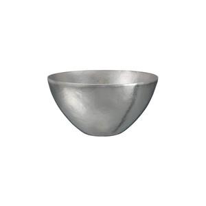 SUSgallery (サスギャラリー) 真空チタンカップ TITANESS Bowl line 【Bowl (M) Mirror】