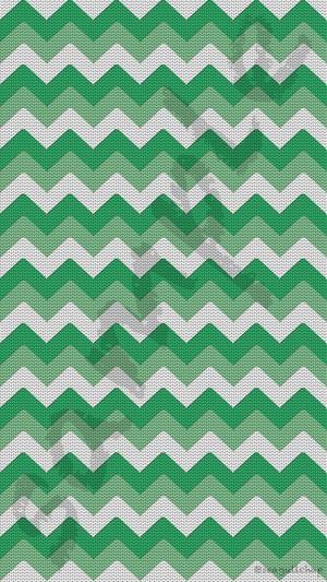 27-e-1 720 x 1280 pixel (jpg)