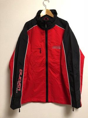 2000's DUCATI racing jacket(DEADSTOCK)