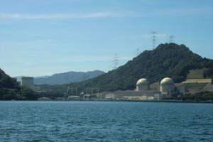 [コース05第1回]「原子力」と「核」は同じもの - 戦後、沖縄・朝鮮半島の歴史を考える *特別企画