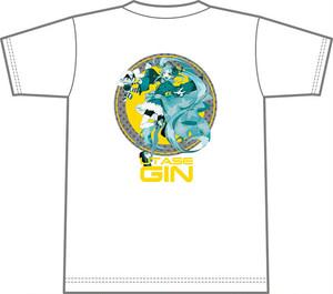 Tシャツ2014 ホワイト