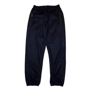 Code Easy Pants