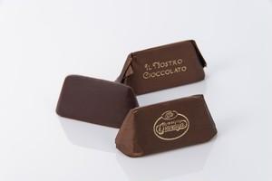 チョコレート通販 イタリア ジャンドゥーヤ カカオ