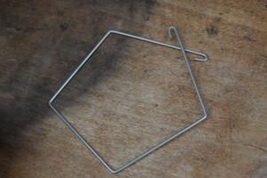新品 CLIKSTAND Titanium Burner Adapter