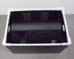 EV SX300スピーカー用【緩衝材あり】