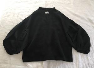 ANLinen new BAL(Black)