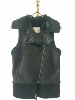 liders far vest/B-chad