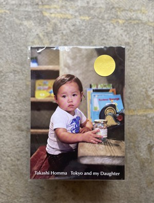 Tokyo and my Daughter (Complete Edition)