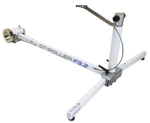 【アウトレット品】 GT-Roller F3.2