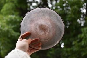 fresco kasumi bowl S