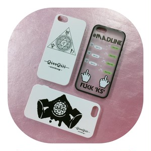 【50%OFF】【QissQill】iPhone SE/5/5s ケース