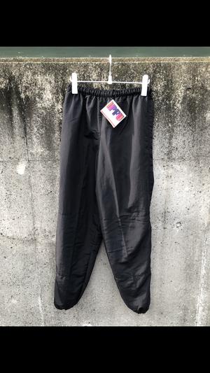 00's デッドストック IPFU Training Pants アメリカ軍 軍用実物 トレーニングパンツ Medium-Long