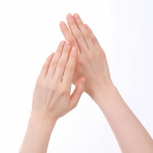 【レモン】アルコール消毒スプレー100ml詰め替えタイプ
