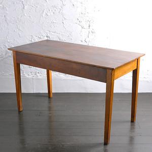 Dining Table / ダイニングテーブル / 1806-0132