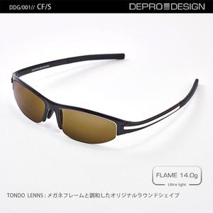 DDG/001 CF/S/TONDO