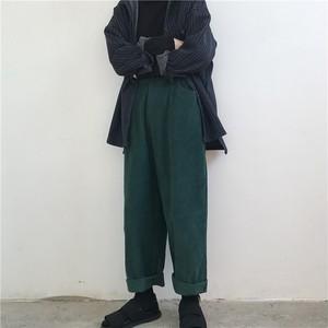 long pants RD1566