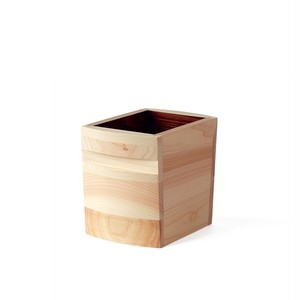 asahineko アイスペール/木器